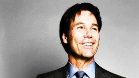 Toronto's 50 Most Influential: #26, Eric Hoskins