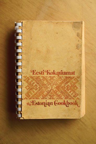 1976 cookbook