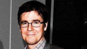 Toronto's 50 Most Influential: #24, Galen Weston