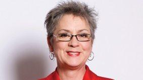 Q&A: Gretta Vosper, the United Church minister who doesn't believe in God