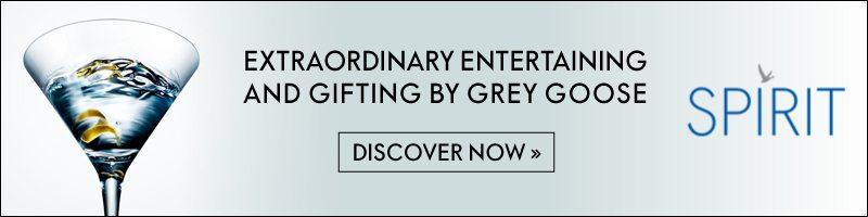 grey-goose-banner-800x200