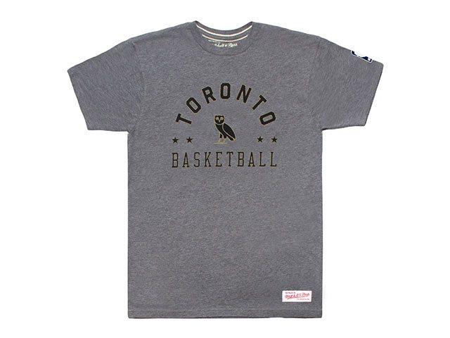 grey version