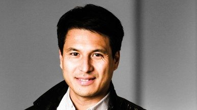 Toronto's 50 Most Influential: #29, Jeff Remedios