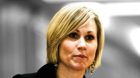 Toronto's 50 Most Influential: #8, Jennifer Keesmaat
