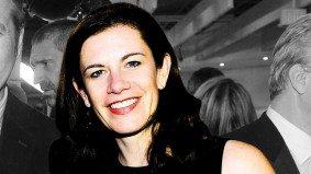 Toronto's 50 Most Influential: #42, Kristin Cochrane