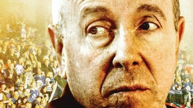 Can Larry Tanenbaum transform his losing legacy?