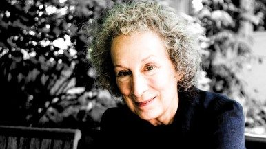 Toronto's 50 Most Influential: #32, Margaret Atwood