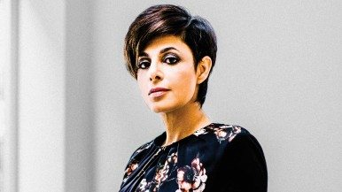Toronto's 50 Most Influential: #34, Marie Henein
