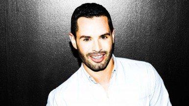Toronto's 50 Most Influential: #48, Mathieu Chantelois