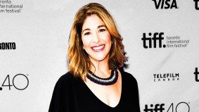 Toronto's 50 Most Influential: #10, Naomi Klein