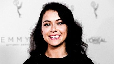 Toronto's 50 Most Influential: #30, Tatiana Maslany