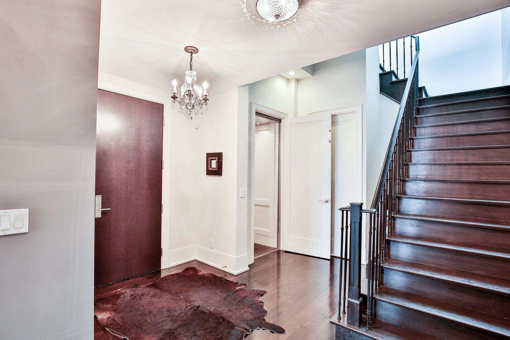 toronto-condo-sold-70-roehampton-avenue-1