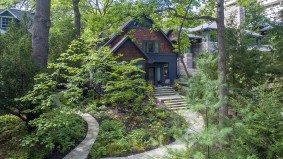 House of the Week: $3.6 million for a Swansea home with an incredible backyard