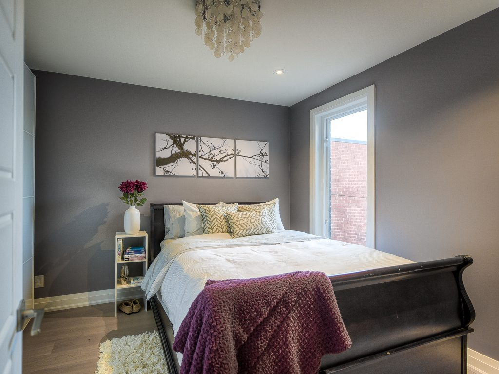 toronto-house-for-sale-18-foxley-street-10
