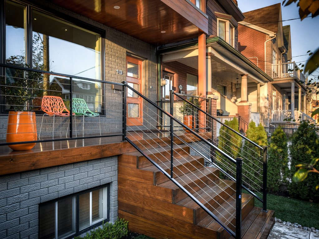 toronto-house-for-sale-18-foxley-street-2