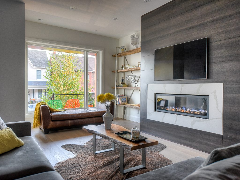 toronto-house-for-sale-18-foxley-street-3