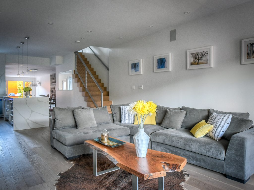 toronto-house-for-sale-18-foxley-street-4
