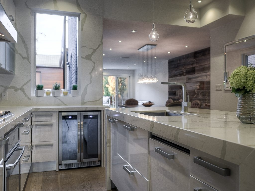 toronto-house-for-sale-18-foxley-street-6