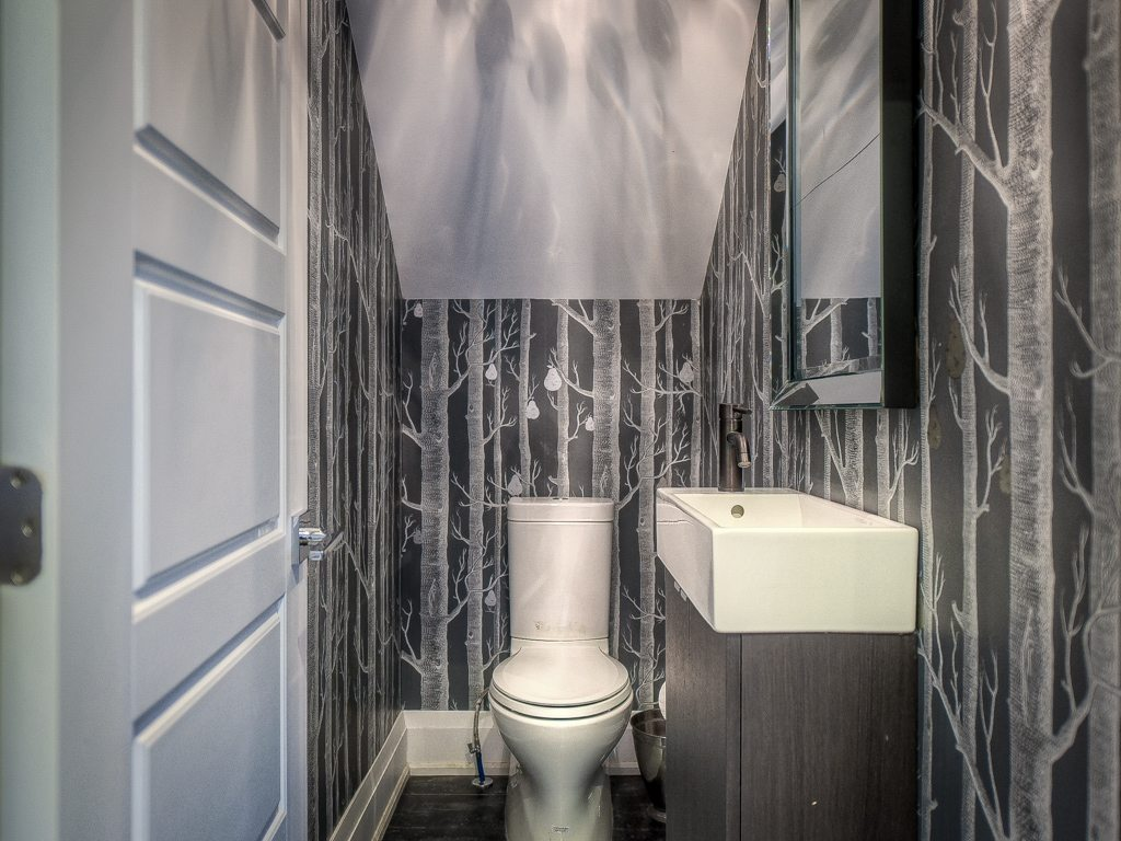 toronto-house-for-sale-18-foxley-street-8