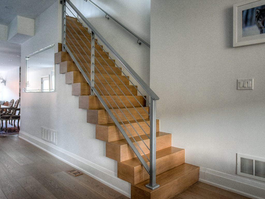 toronto-house-for-sale-18-foxley-street-9