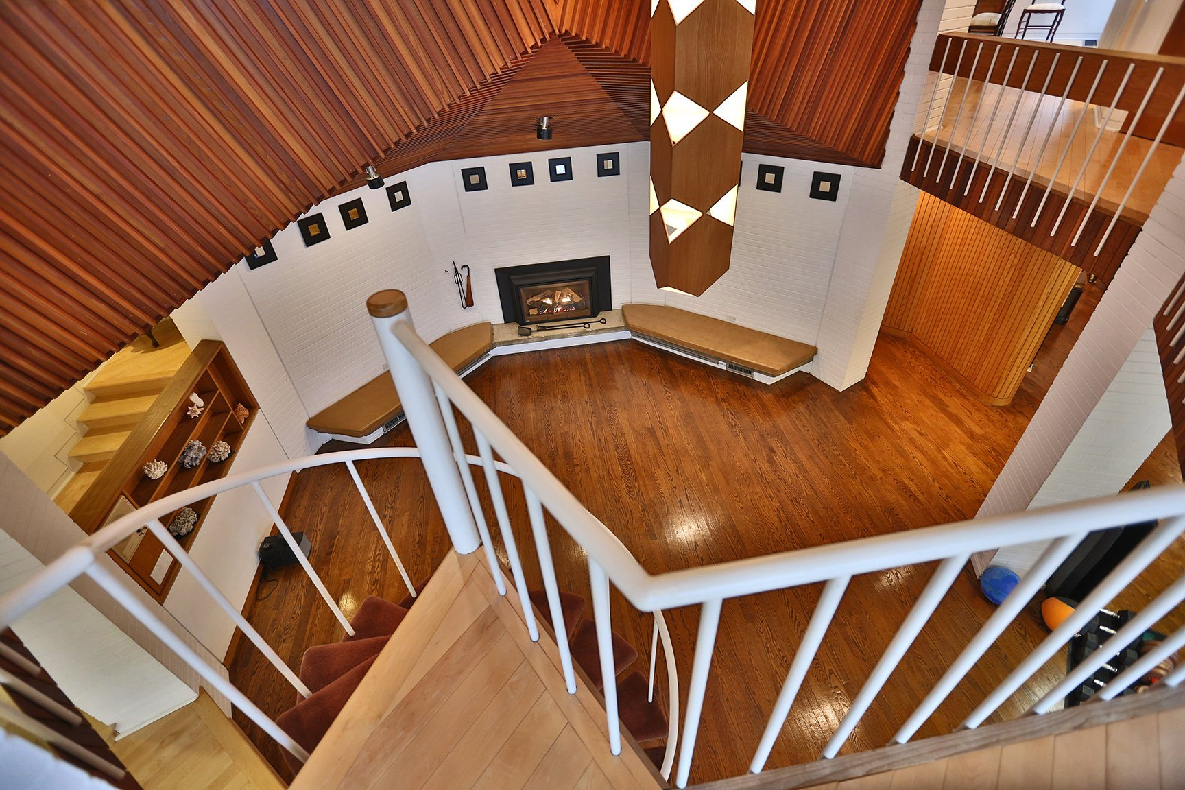 toronto-house-for-sale-3-fourthgreen-place-10