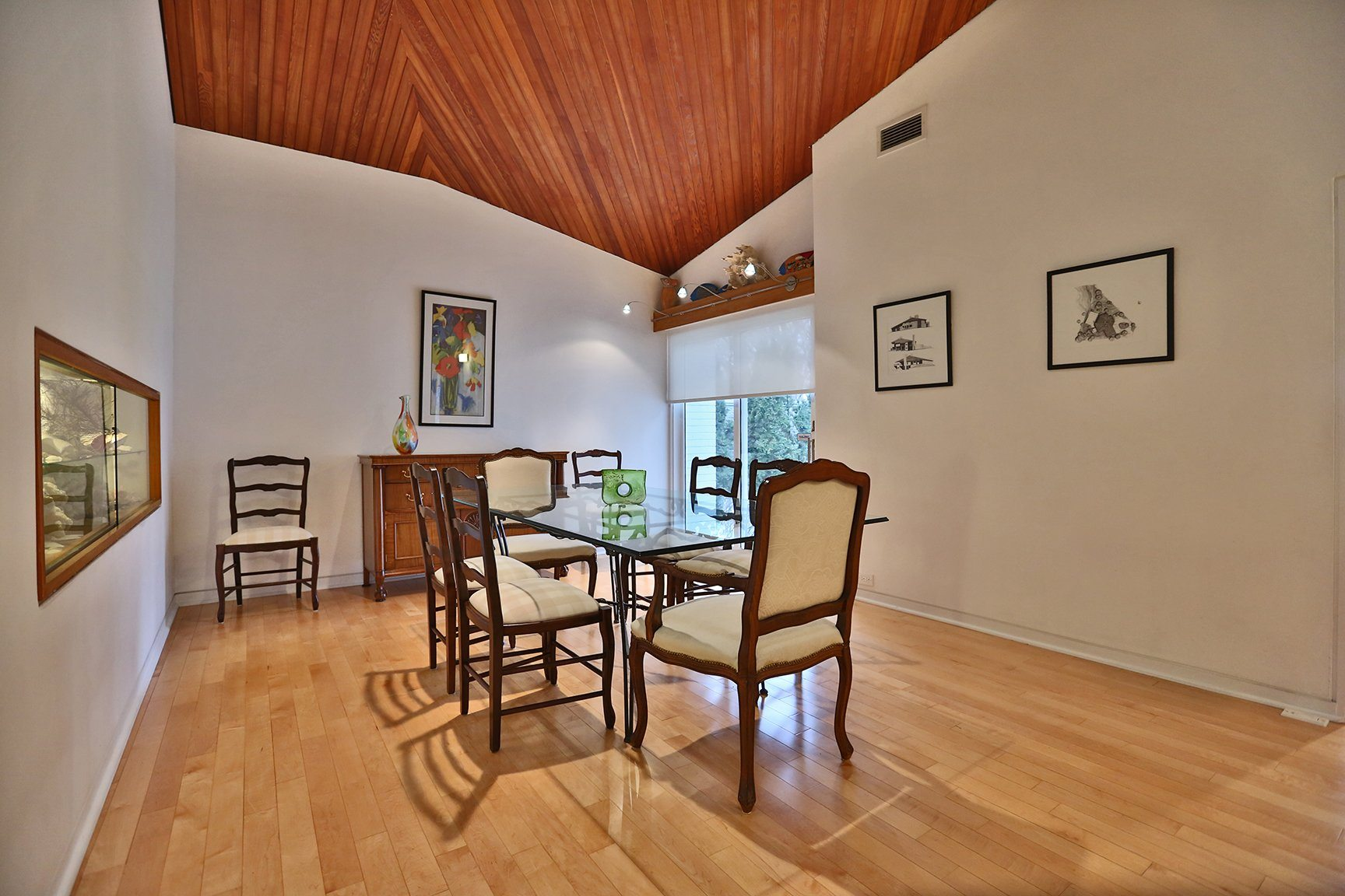 toronto-house-for-sale-3-fourthgreen-place-12