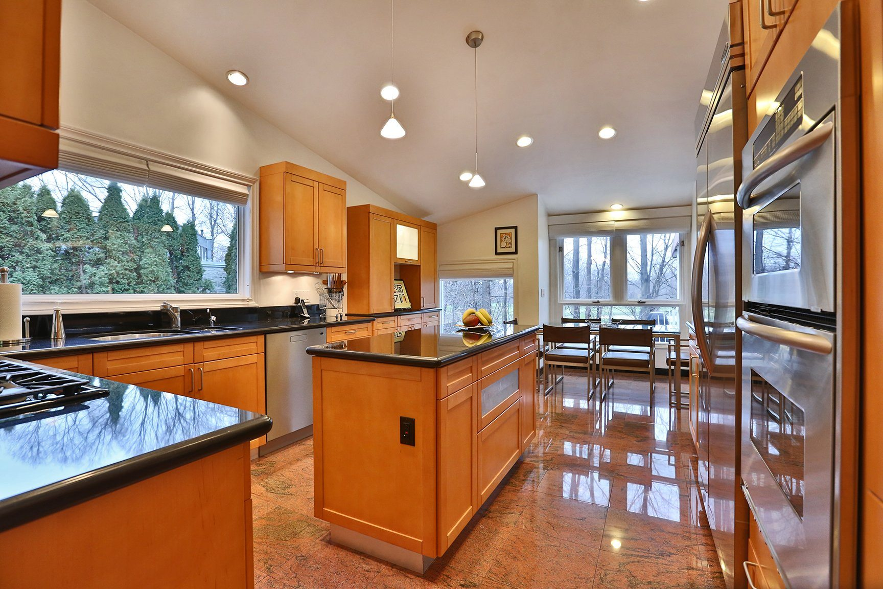 toronto-house-for-sale-3-fourthgreen-place-13