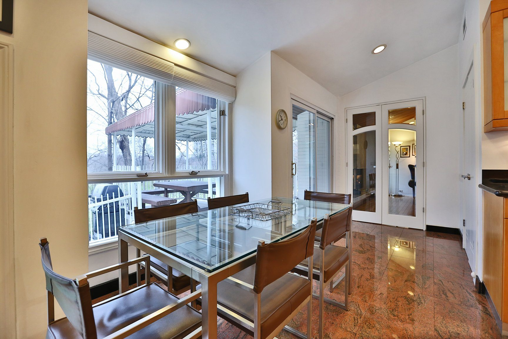 toronto-house-for-sale-3-fourthgreen-place-14