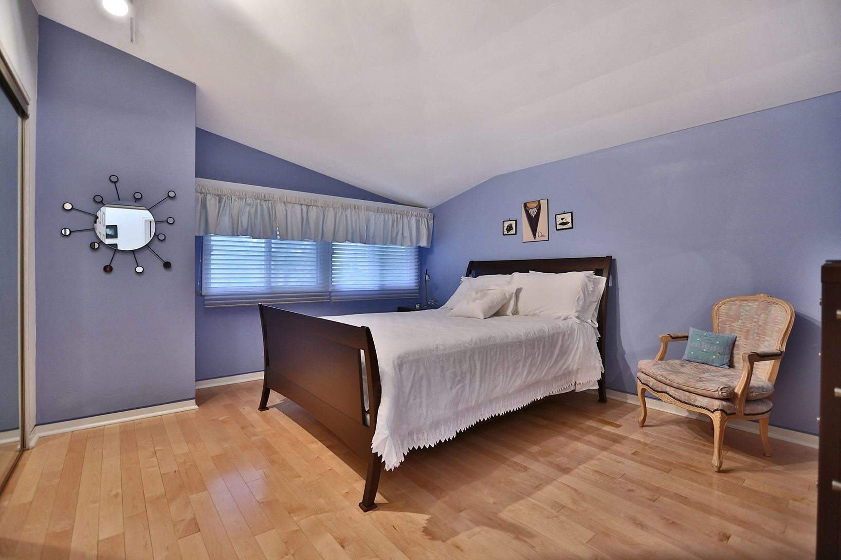 toronto-house-for-sale-3-fourthgreen-place-17