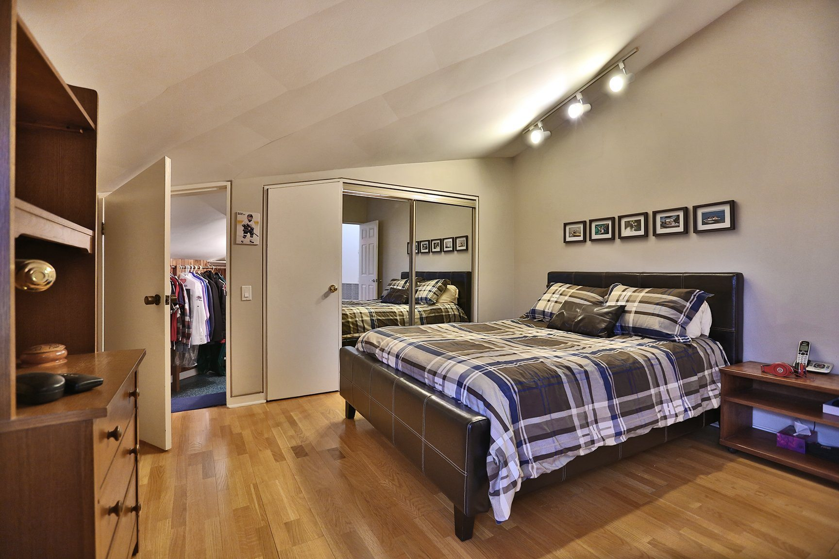 toronto-house-for-sale-3-fourthgreen-place-18