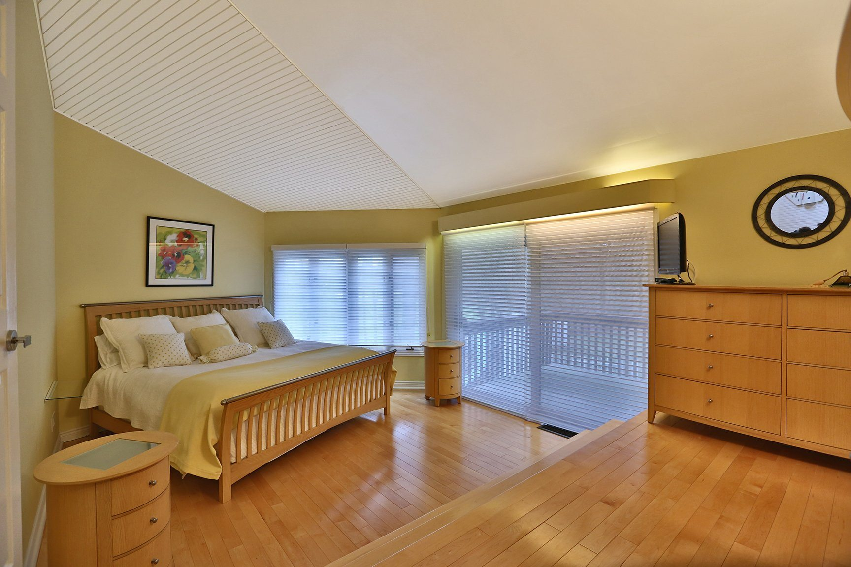 toronto-house-for-sale-3-fourthgreen-place-19