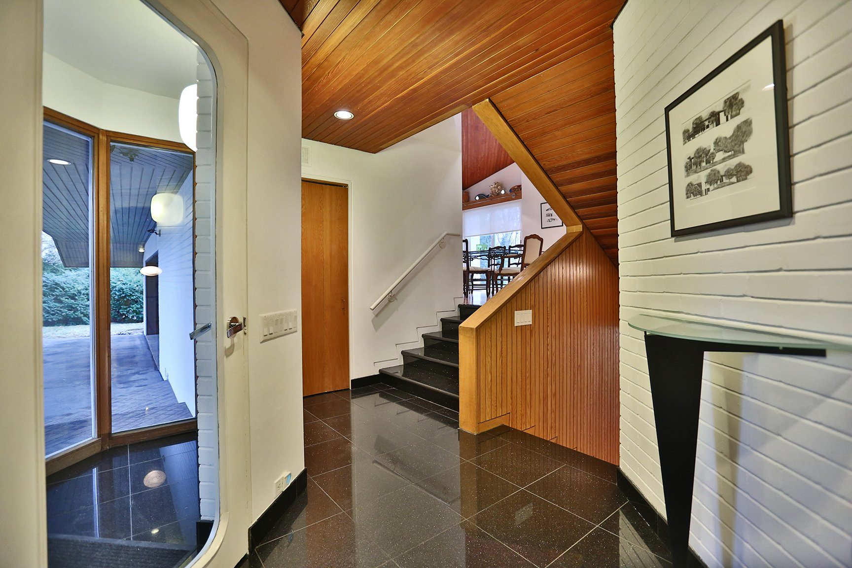 toronto-house-for-sale-3-fourthgreen-place-2