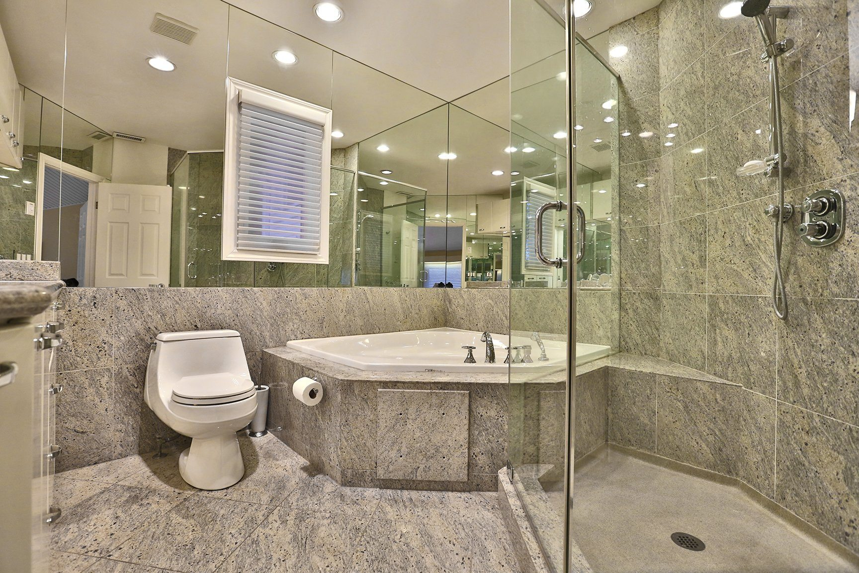 toronto-house-for-sale-3-fourthgreen-place-20