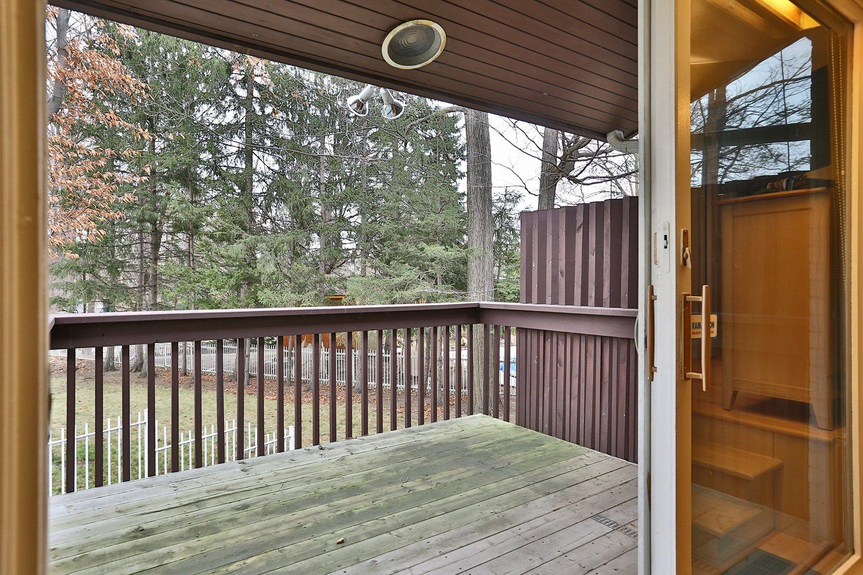 toronto-house-for-sale-3-fourthgreen-place-21