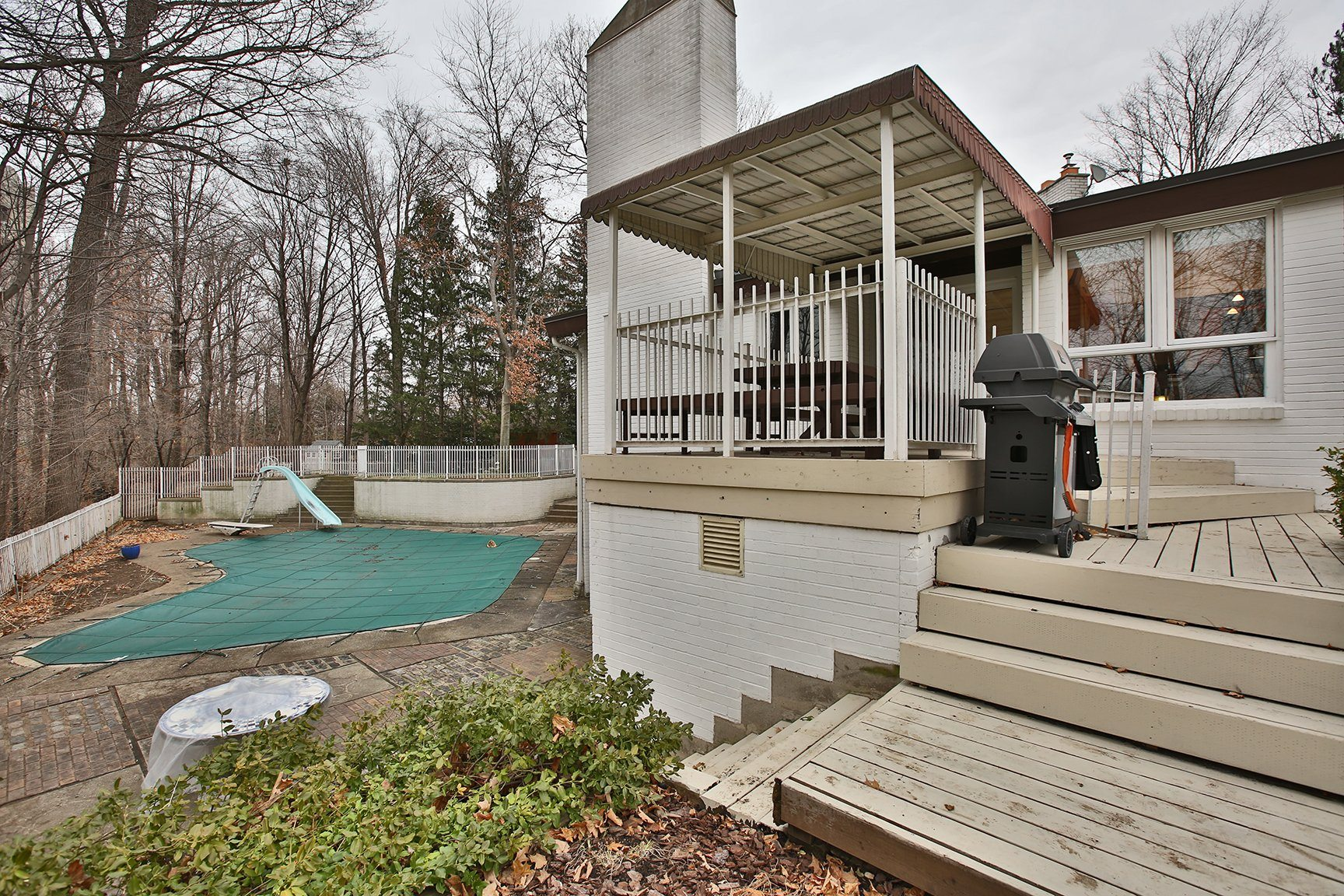 toronto-house-for-sale-3-fourthgreen-place-22