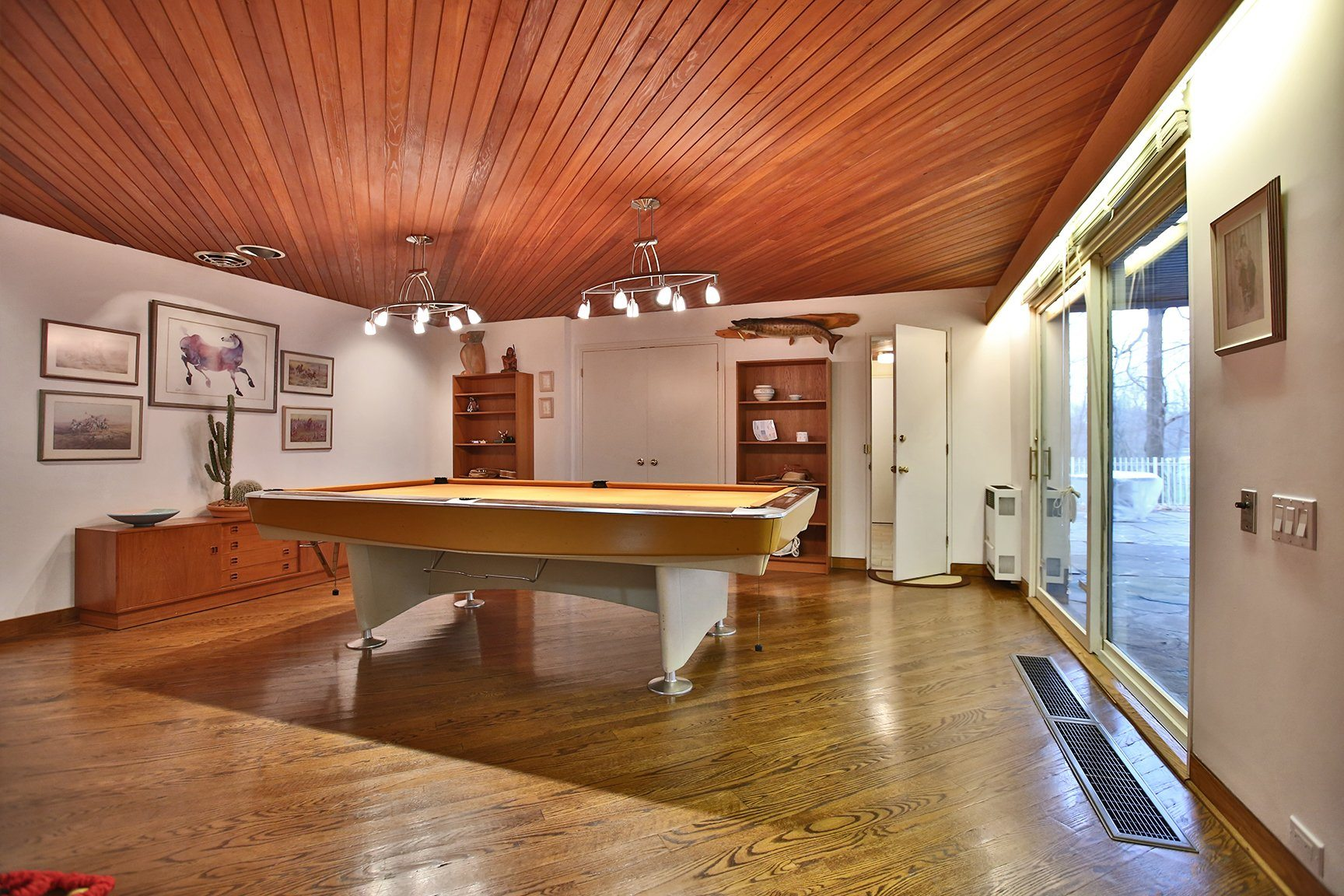 toronto-house-for-sale-3-fourthgreen-place-3