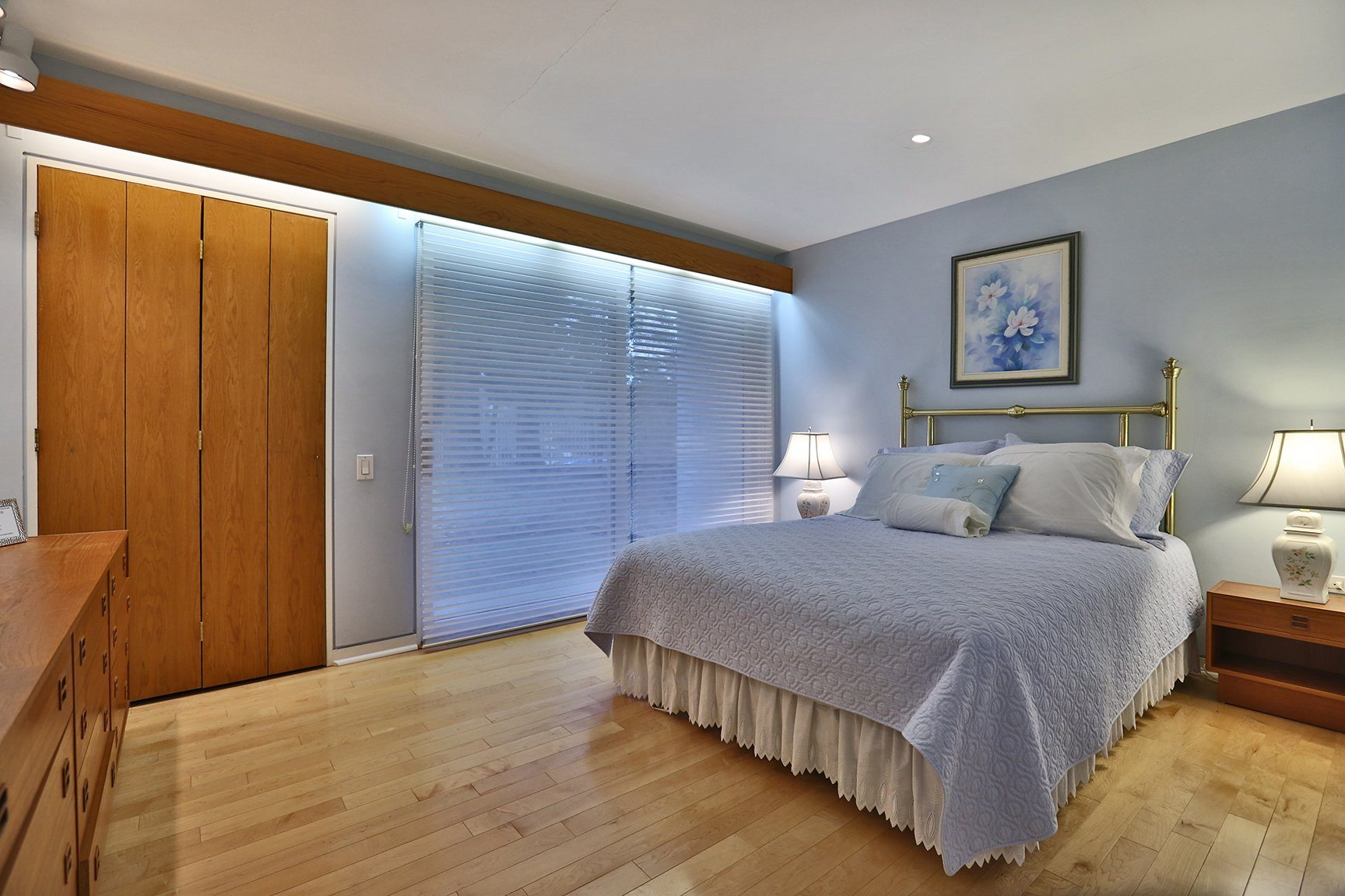 toronto-house-for-sale-3-fourthgreen-place-4