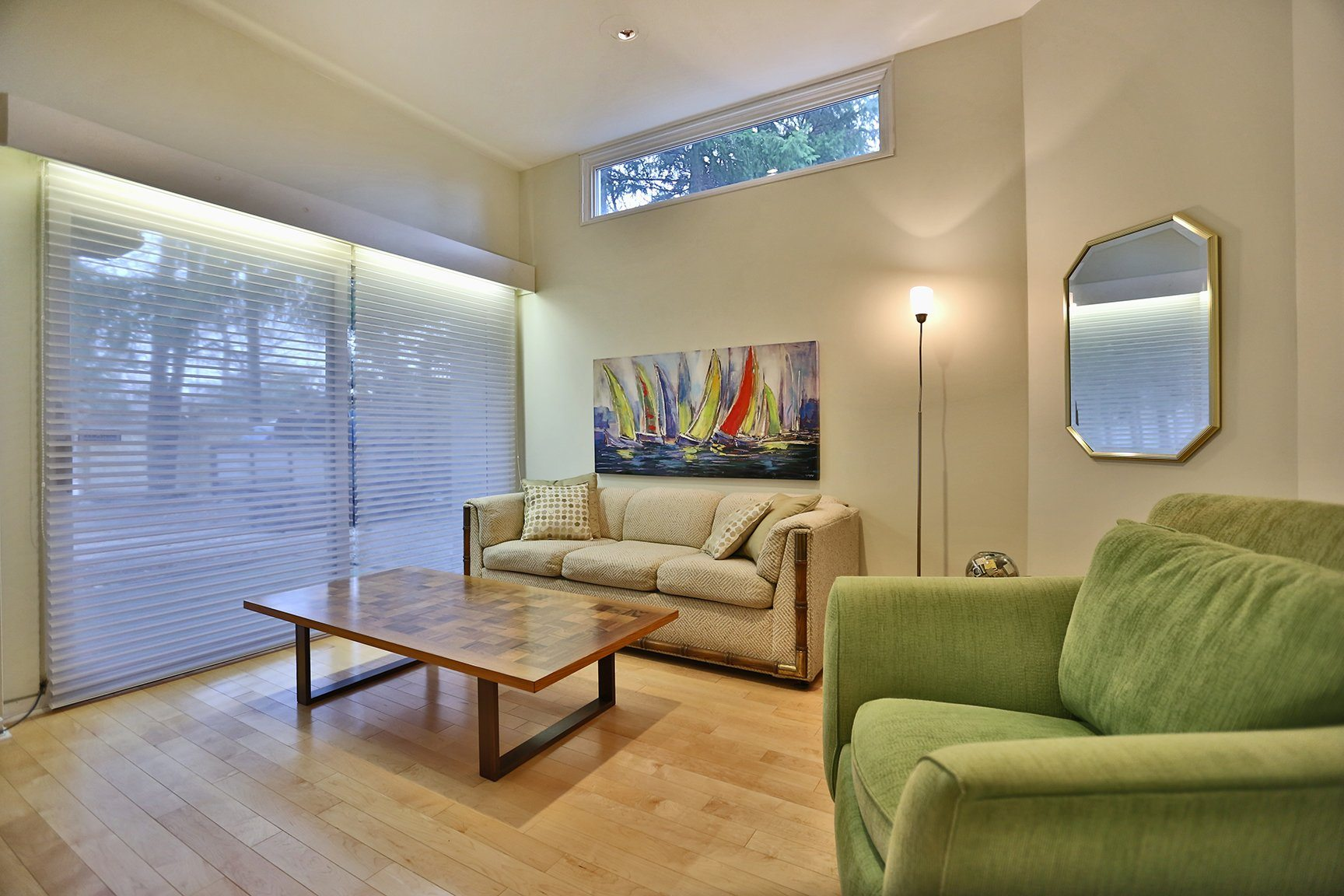 toronto-house-for-sale-3-fourthgreen-place-5