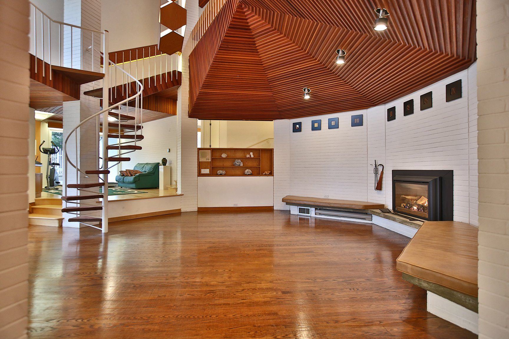 toronto-house-for-sale-3-fourthgreen-place-6