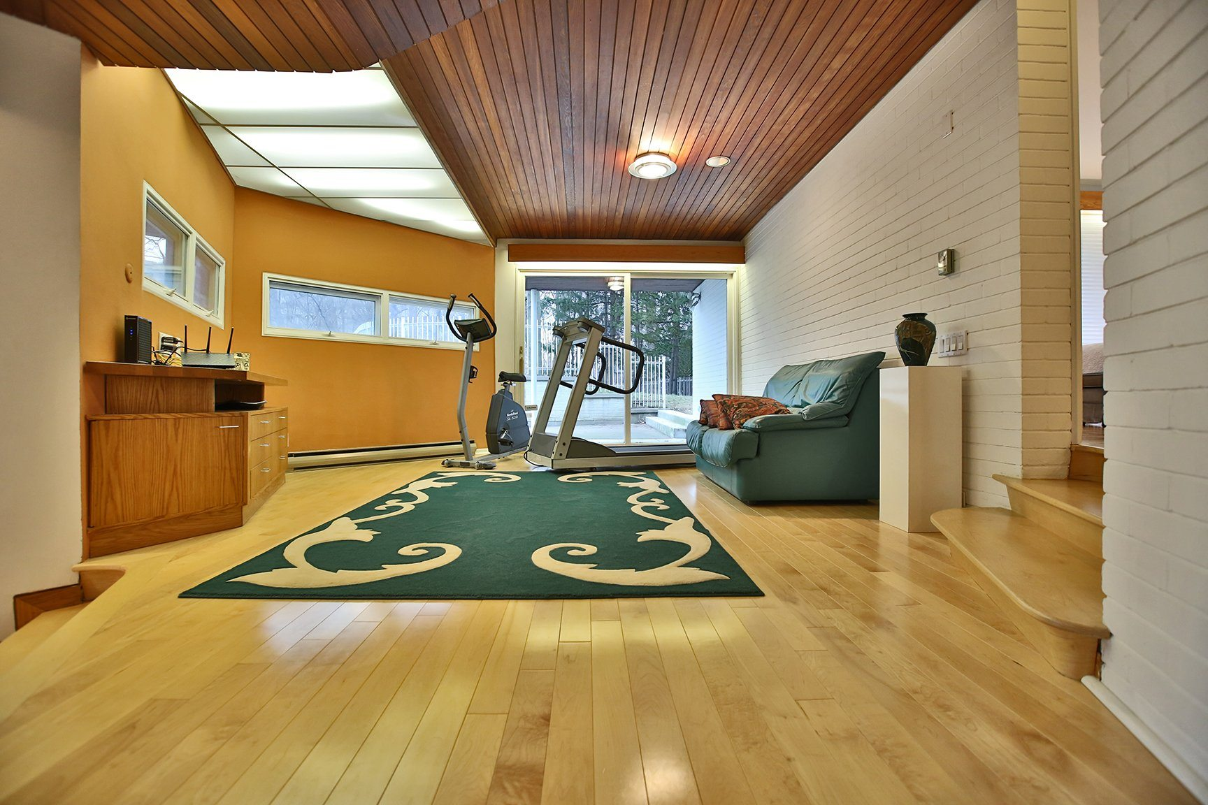 toronto-house-for-sale-3-fourthgreen-place-7