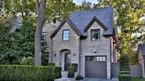 House of Week: $3.3 million for a mini-mansion just beyond the Bridle Path