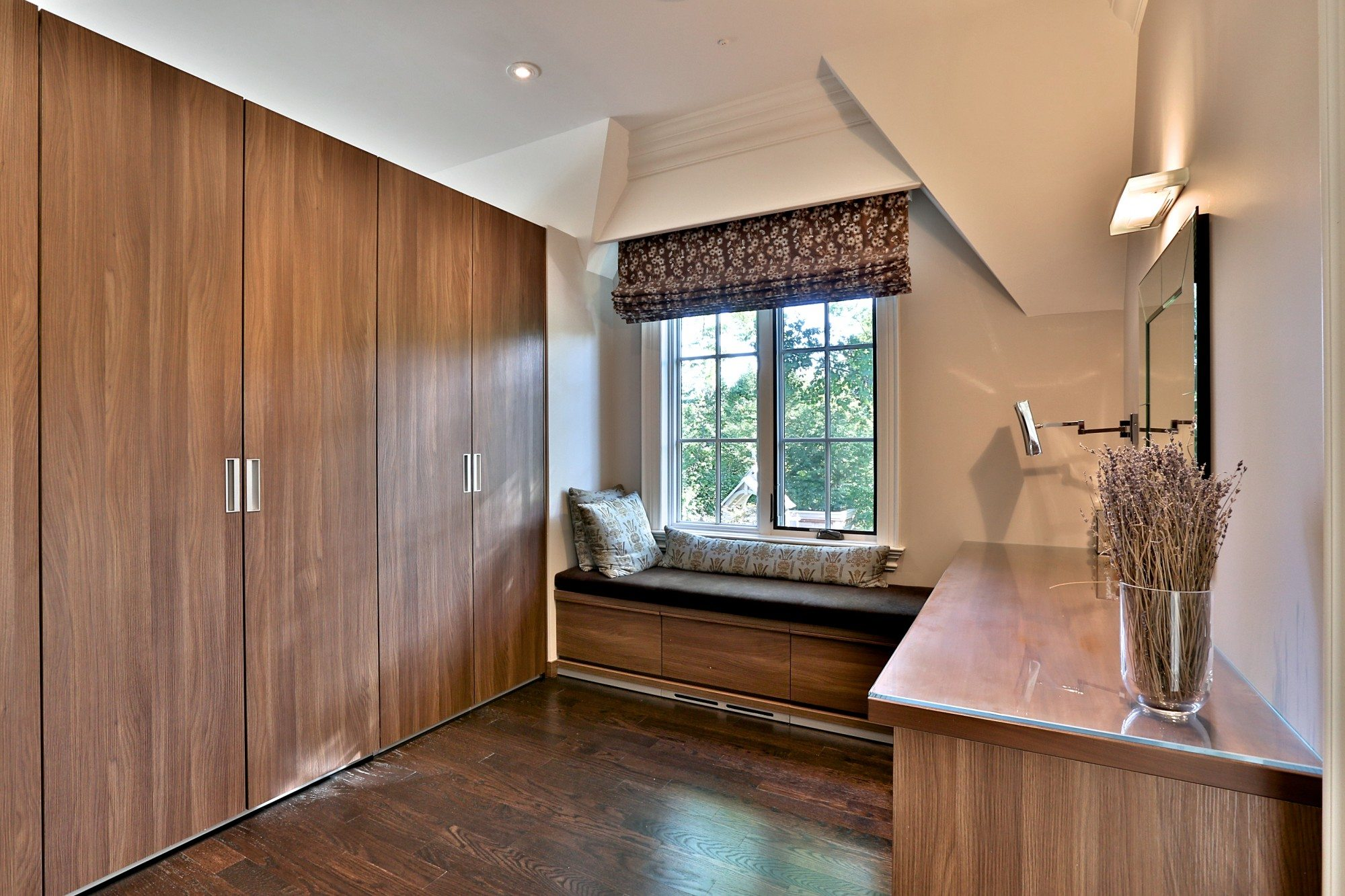 toronto-house-for-sale-301-lawrence-avenue-east-18