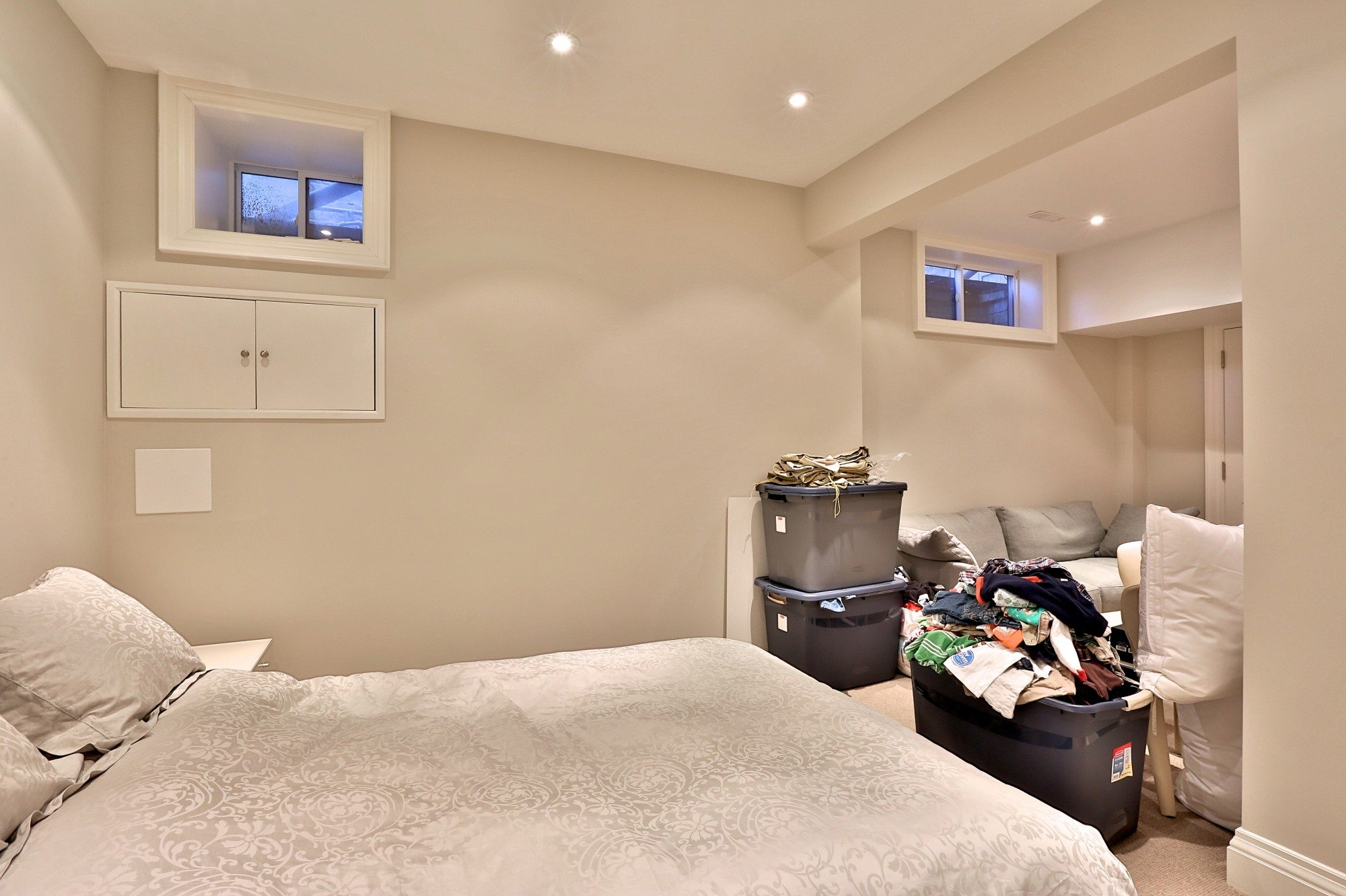 toronto-house-for-sale-301-lawrence-avenue-east-22