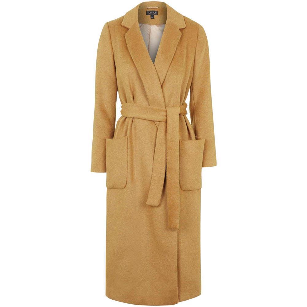 winter-coats-01