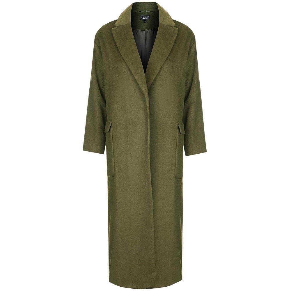 winter-coats-02