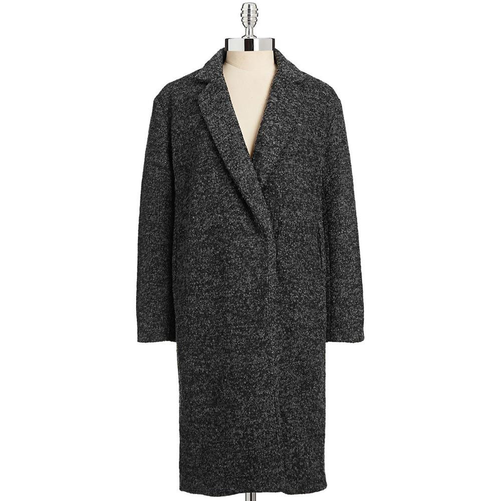 winter-coats-04