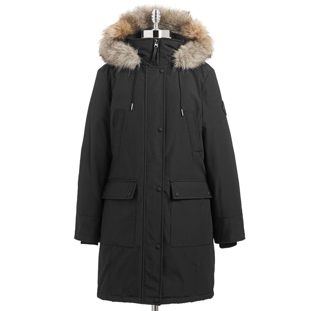 winter-coats-05