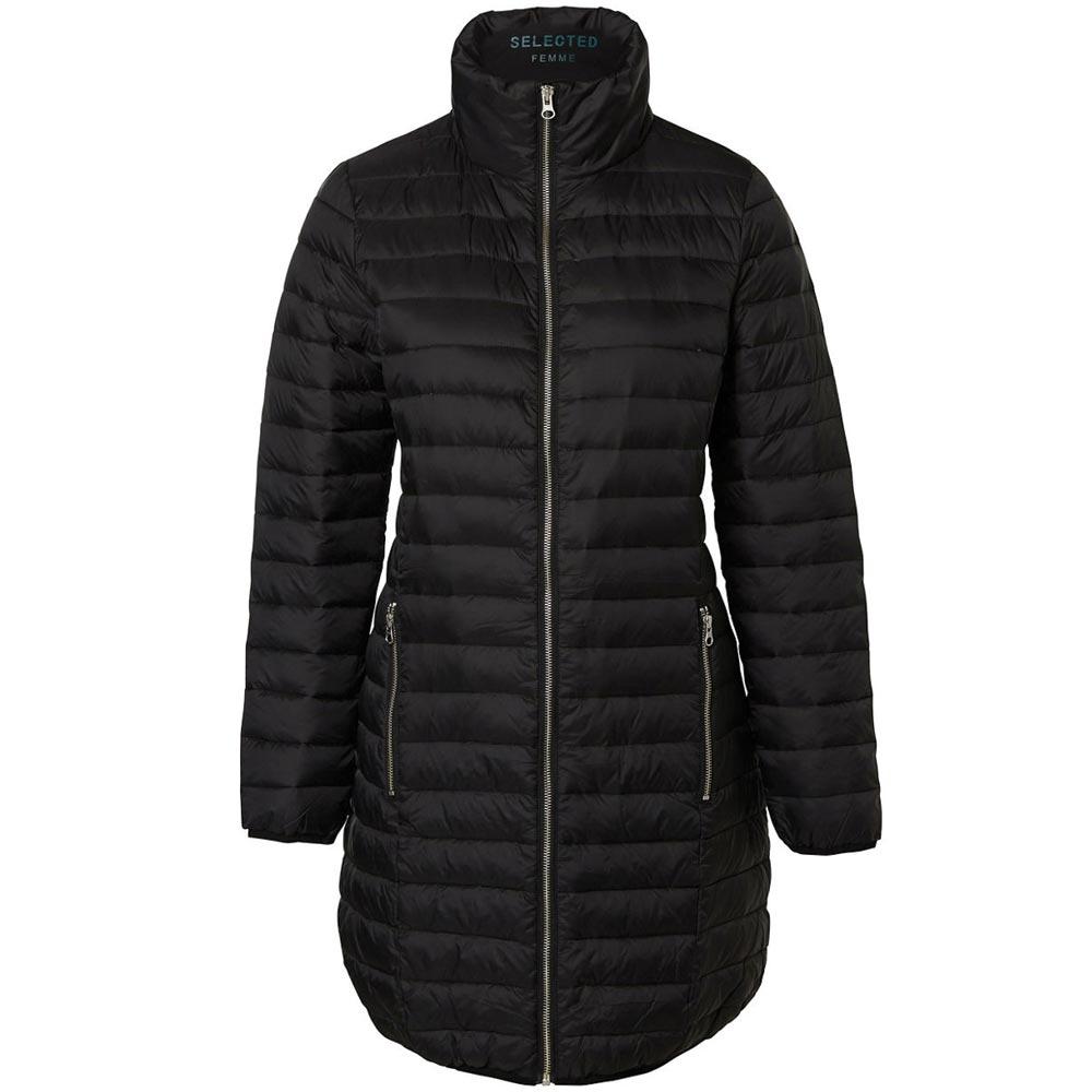 winter-coats-06
