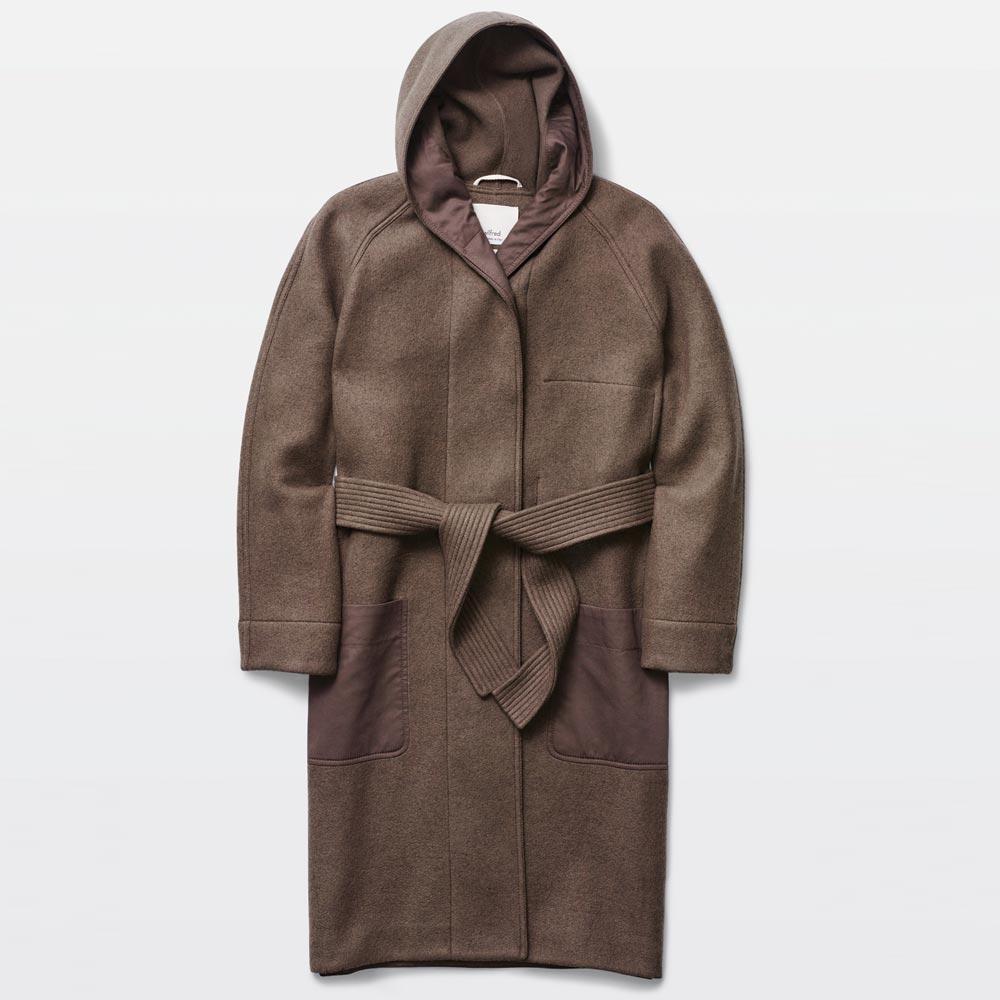 winter-coats-07