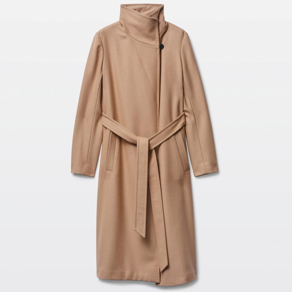 winter-coats-08